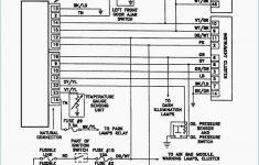 Chevy Brake Controller Wiring Diagram
