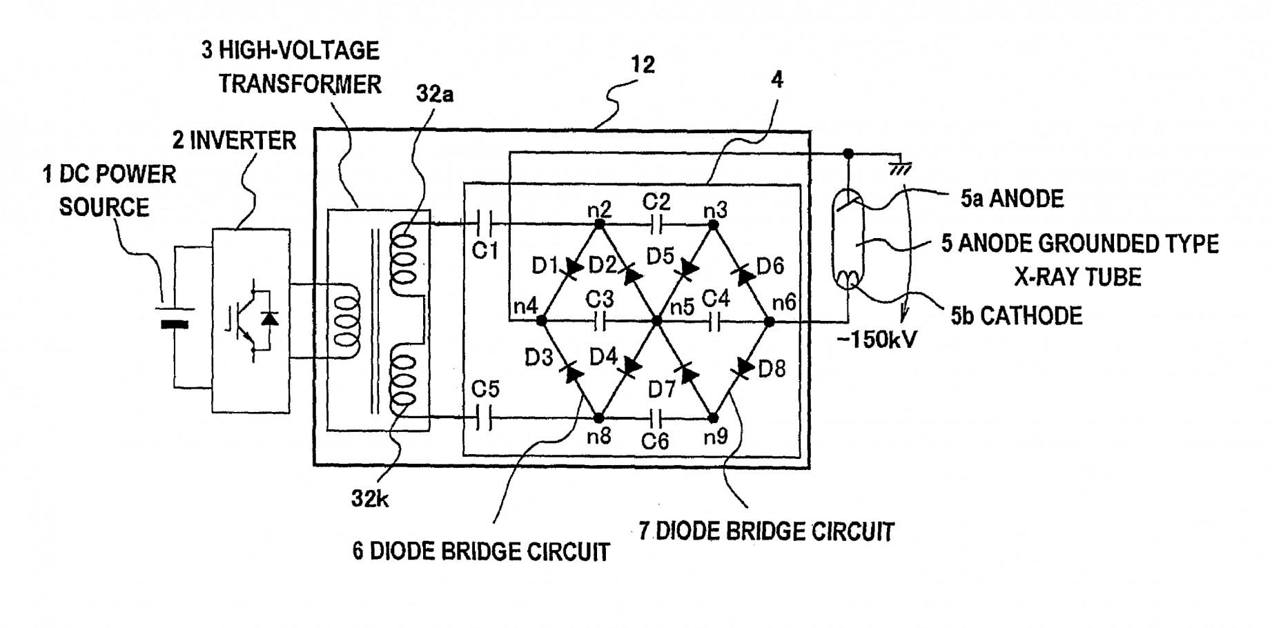 Progressive Dynamics Converter Wiring Diagram | Manual E-Books - Progressive Dynamics Power Converter Wiring Diagram