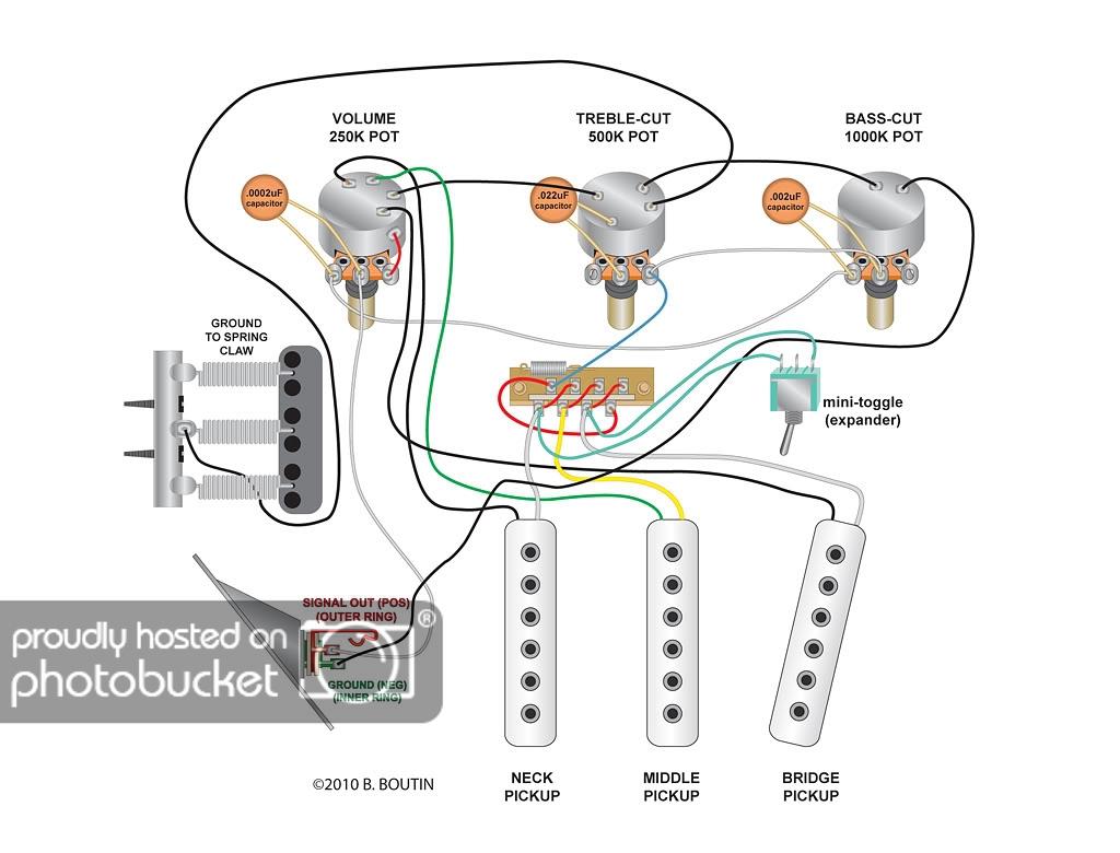 Ptb Wiring Diagram | Wiring Library - Fender Jaguar Wiring Diagram
