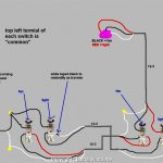 Pull Chain Wiring   Wiring Diagrams Hubs   Ceiling Fan Pull Chain Light Switch Wiring Diagram