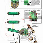 Pulling Electric Wire Diagram | Wiring Library   Ceiling Fan Pull Chain Light Switch Wiring Diagram