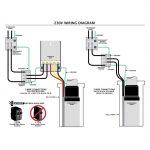Pump Pressure Control Switch Wiring Diagram | Manual E Books   Water Pump Pressure Switch Wiring Diagram