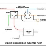 Push Button Ignition Switch Wiring Diagram   Motherwill   Push Button Starter Switch Wiring Diagram