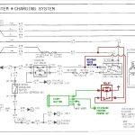 Push Button Start Installation Instructions   Push Button Start Wiring Diagram