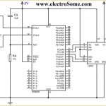 Q See Security Camera Wiring Diagram For | Wiring Diagram   Bunker Hill Security Camera Wiring Diagram
