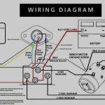 Quadboss Winch Solenoid Wiring Diagram | Wiring Diagram   Winch Solenoid Wiring Diagram
