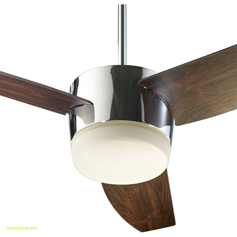 Quorum Ceiling Fan Capacitor Wiring - Wiring Diagrams - Wiring Diagram For Ceiling Fan With Light