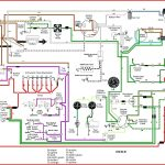 Race Car Wiring Setup   Wiring Diagram Detailed   Basic Race Car Wiring Diagram