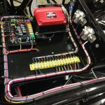 Race Car Wiring | Wiring Diagram   Basic Race Car Wiring Diagram