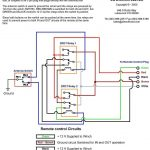 Ramsey Winch Wiring Diagram Free Download Schematic   Trusted Wiring   Ramsey Winch Wiring Diagram