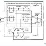 Ramsey Winch Wiring Diagram Free Download Schematic   Wiring Data   Solenoid Wiring Diagram