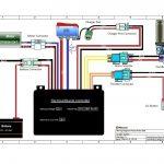 Razor E100 Scooter Schematics | Wiring Diagram   Razor E300 Wiring Diagram