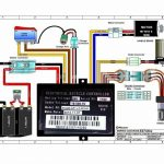 Razor E300 Wiring Diagram   Wiring Diagram And Schematics   Razor E300 Wiring Diagram