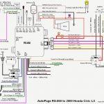 Ready Remote Wiring Diagram   Lorestan   Ready Remote Wiring Diagram