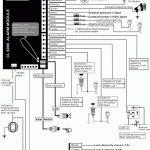 Ready Remote Wiring Diagram | Wiring Diagram   Ready Remote Wiring Diagram