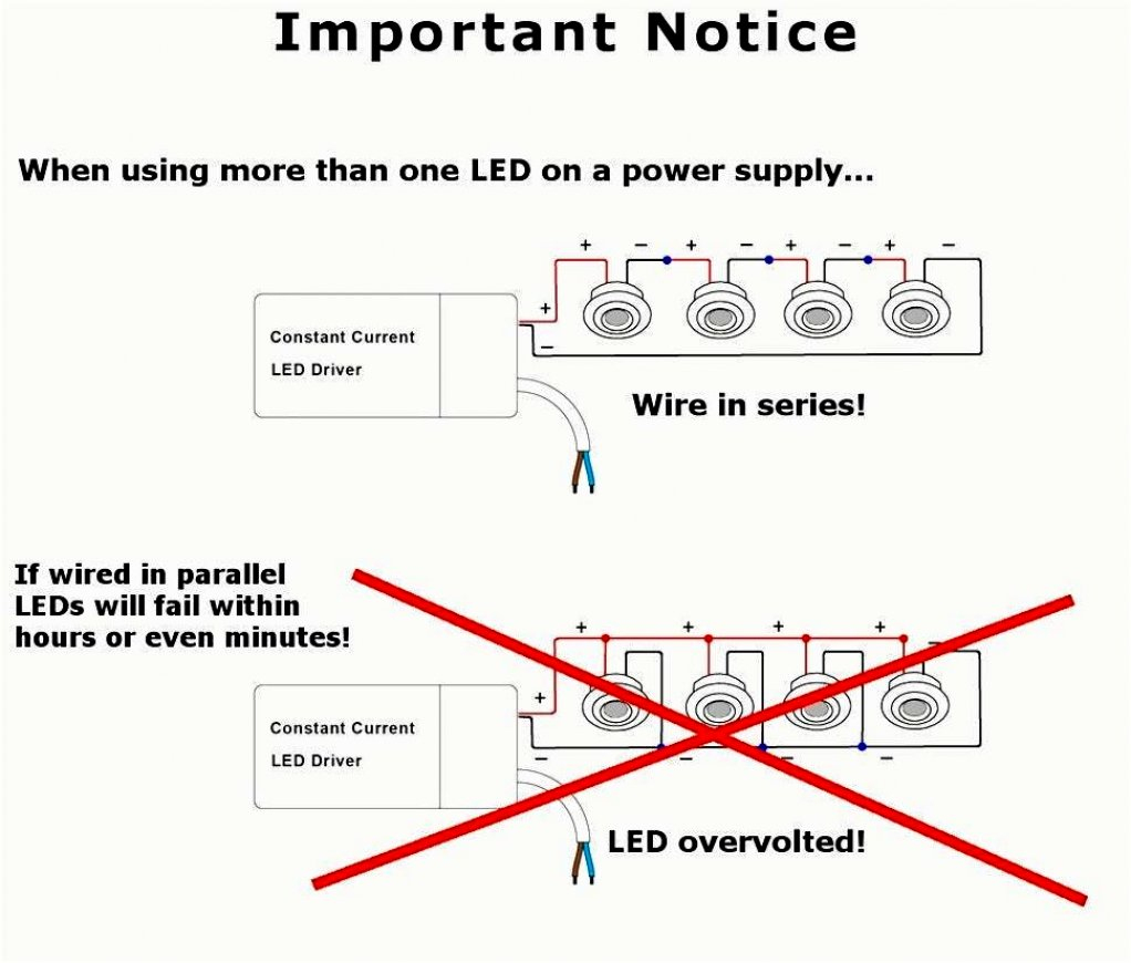 Recessed Lights In Parallel Wiring Diagram   Manual E-Books - Wiring Recessed Lights In Parallel Diagram