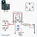 Relay For Fog Lights Wiring Diagram   Allove   Fog Light Wiring Diagram