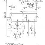 Remote Winch Control Wiring Diagram | Wiring Diagram   Badland Wireless Winch Remote Control Wiring Diagram
