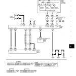 Remote Wire Schematic | Wiring Library   Steering Wheel Radio Controls Wiring Diagram