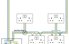 Circuit Breaker Panel Wiring Diagram Pdf