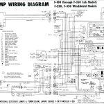 Résultat Supérieur Miroir Led 140 Cm Superbe Wiring Diagram Auto – Outlet Wiring Diagram