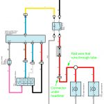Reverse Light Wiring Diagram   Wiring Diagrams Thumbs   Reverse Light Wiring Diagram