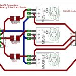 Rgb Led 110V Wiring Diagram | Wiring Diagram   Rgb Led Wiring Diagram