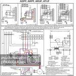 Rheem Electric Furnace Wiring Diagram   Great Installation Of Wiring   Electric Furnace Wiring Diagram Sequencer