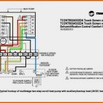 Rheem Heat Pump Wiring Schematic | Wiring Diagram   Rheem Rte 13 Wiring Diagram