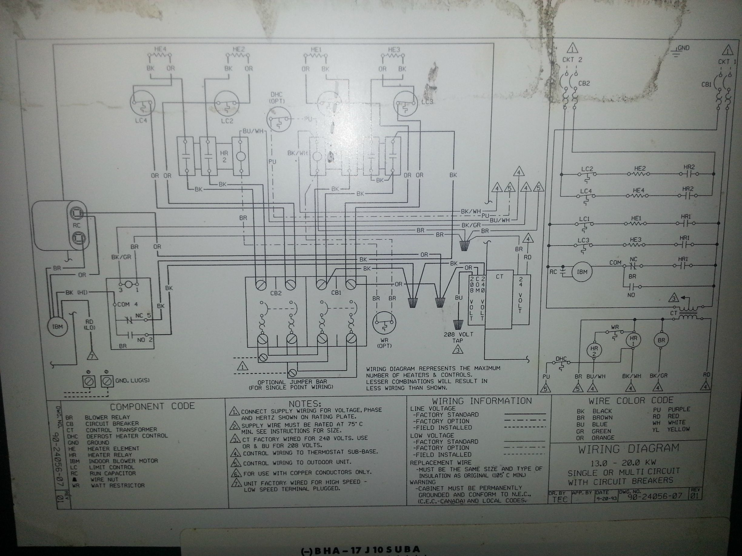Rheem Hot Water Heater Wiring Diagram | Wiring Diagram - Rheem Rte 13 Wiring Diagram