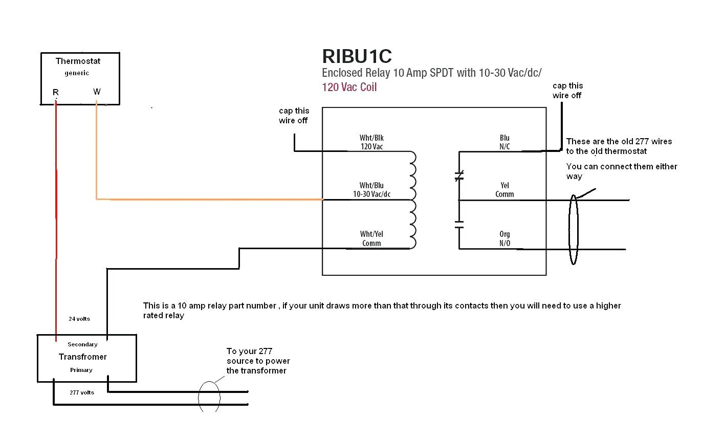 [ANLQ_8698]  DIAGRAM] H1c Rib Relay Wire Diagram FULL Version HD Quality Wire Diagram -  WEBFLOWCHARTDIAGRAMS.BUMBLEWEB.FR | Rib Wire Diagram |  | webflowchartdiagrams.bumbleweb.fr
