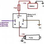 Rib Relay Wiring Diagram | Wiring Diagram   Rib Relay Wiring Diagram