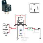 Rib Wiring Diagram | Wiring Library   Rib Relay Wiring Diagram