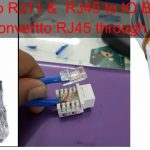 Rj11 Rj45 Adapter Wiring Diagram   Design Of Electrical Circuit   Rj11 To Rj45 Wiring Diagram