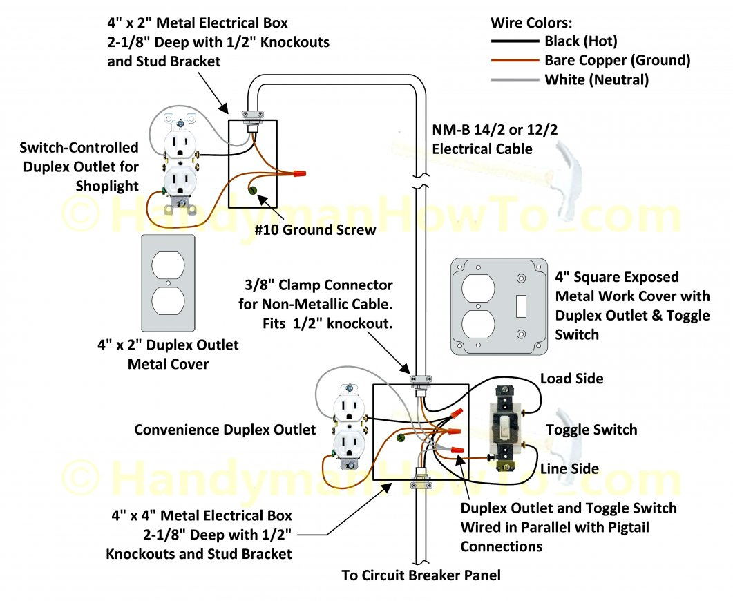 Rj11 Wiring With Cat5 Diagram - All Wiring Diagram Data - Rj45 To Rj11 Wiring Diagram