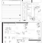 Rj45 To Rj11 Adapter Wiring Diagram  |  Vinny.oleo Vegetal   Cat5 B Wiring Diagram