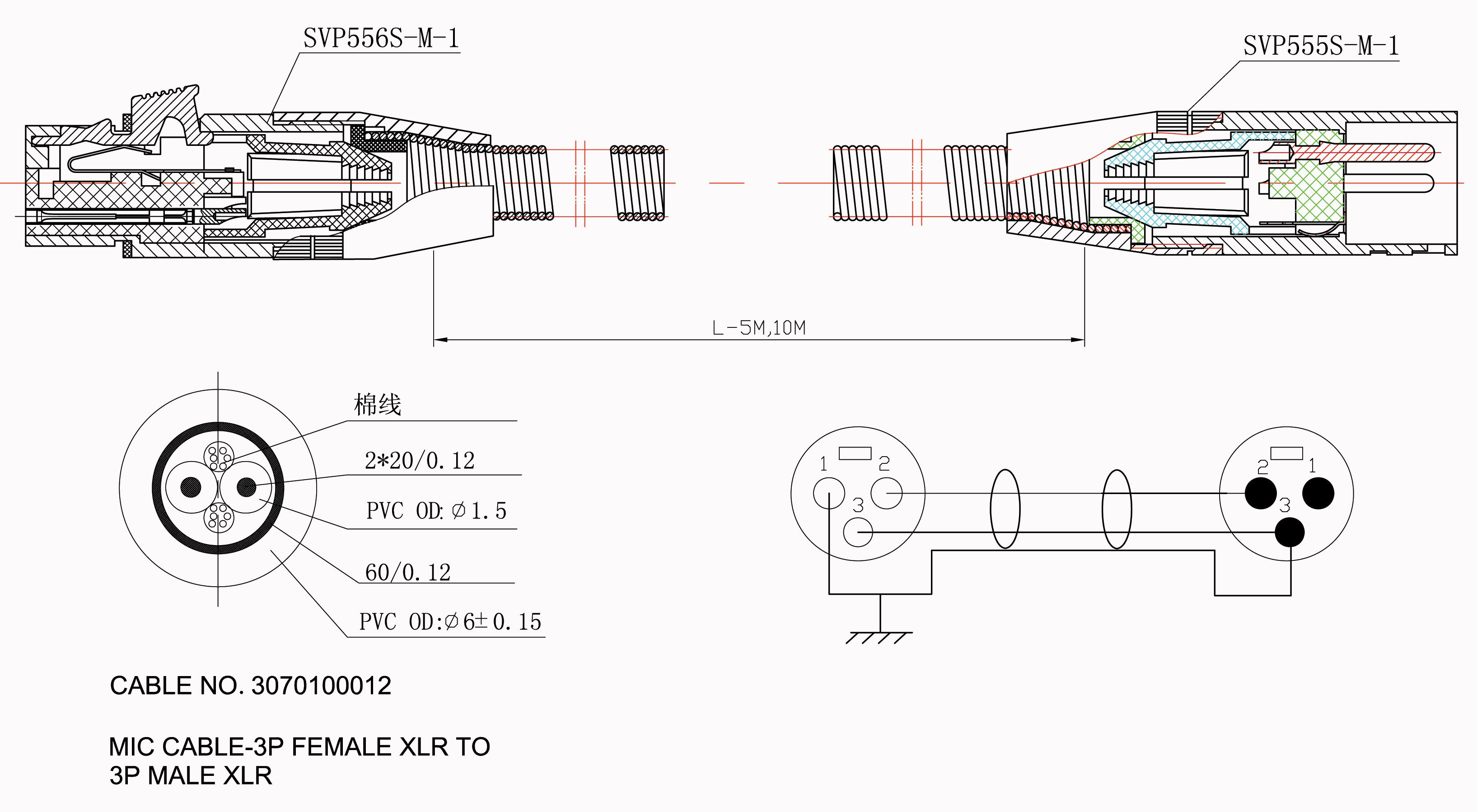 6 Channel Amp Wiring Diagram from 2020cadillac.com
