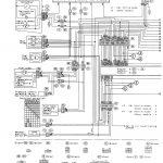 Rockford Fosgate Prime R500 1 Wiring Diagram   Zookastar   Rockford Fosgate Wiring Diagram