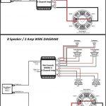 Rockford Fosgate Punch Amp Wiring Diagram | Wiring Diagram   5 Channel Amp Wiring Diagram