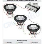 Rockford Fosgate Wiring Diagram New Top 10 Subwoofer Free Download 3   Rockford Fosgate Wiring Diagram