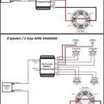 Rockford P3 12 Wiring Diagram | Wiring Diagram   Rockford Fosgate Wiring Diagram