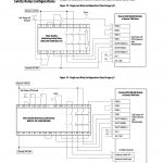 Rockwell Automation 2099 Bmxx S Kinetix Safe Torque Off Feature   Allen Bradley Safety Relay Wiring Diagram