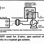 Room Thermostat Wiring Diagrams For Hvac Systems   Hvac Wiring Diagram