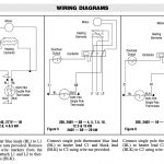 Room Thermostat Wiring Diagrams For Hvac Systems   Wiring Diagram For Thermostats