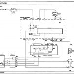 Rover 200 Wiring Diagram | Wiring Diagram   Mg Wiring Diagram