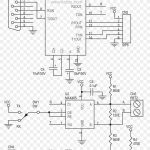 Rs 485 Wiring Diagram Electrical Wires & Cable Rs 232   Conversion   Rs 485 Wiring Diagram