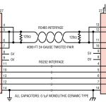 Rs485 To Usb Wiring Diagram | Wiring Library   Rs 485 Wiring Diagram