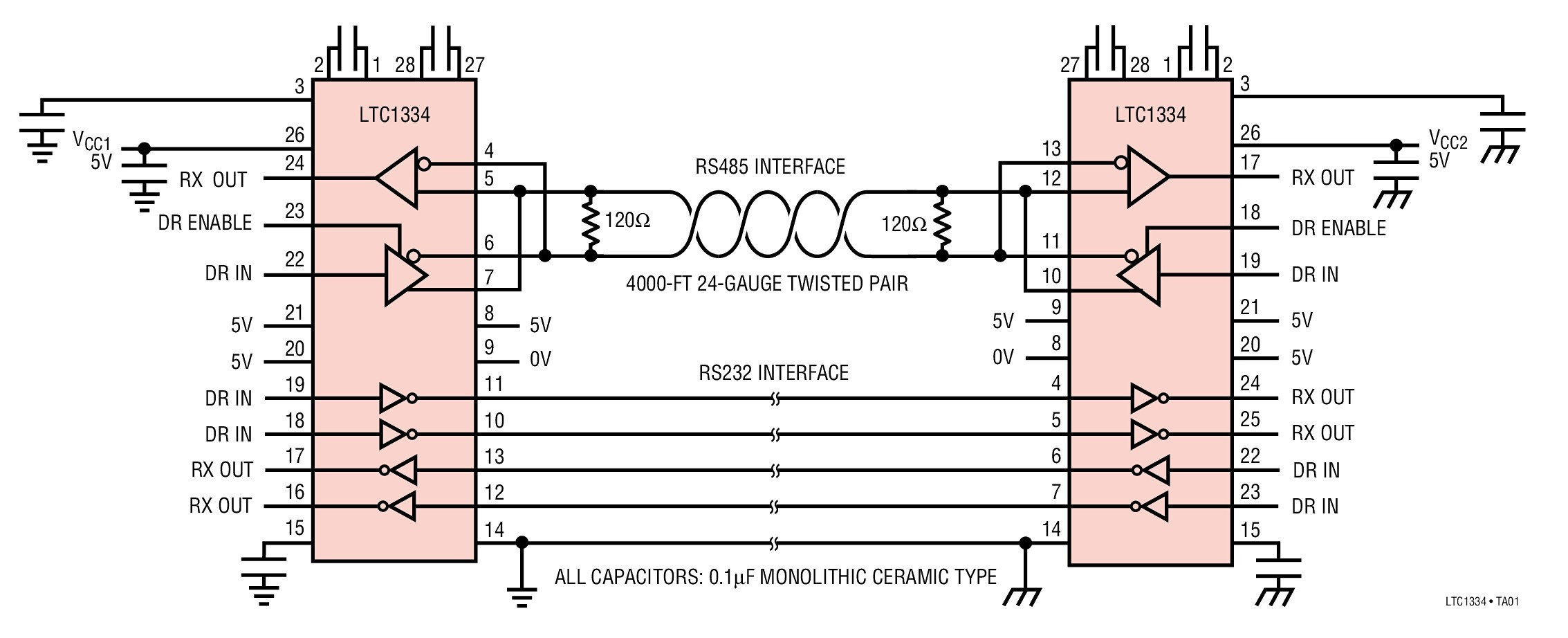 Rs485 To Usb Wiring Diagram | Wiring Library - Rs485 Wiring Diagram