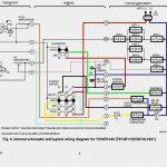 Ruud Heat Pump Wiring   Data Wiring Diagram Schematic   Heat Pump Wiring Diagram Schematic
