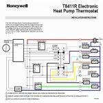 Ruud Heat Pump Wiring Diagram   Wiring Diagrams   Heatpump Wiring Diagram